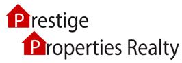 Prestige Properties Realty